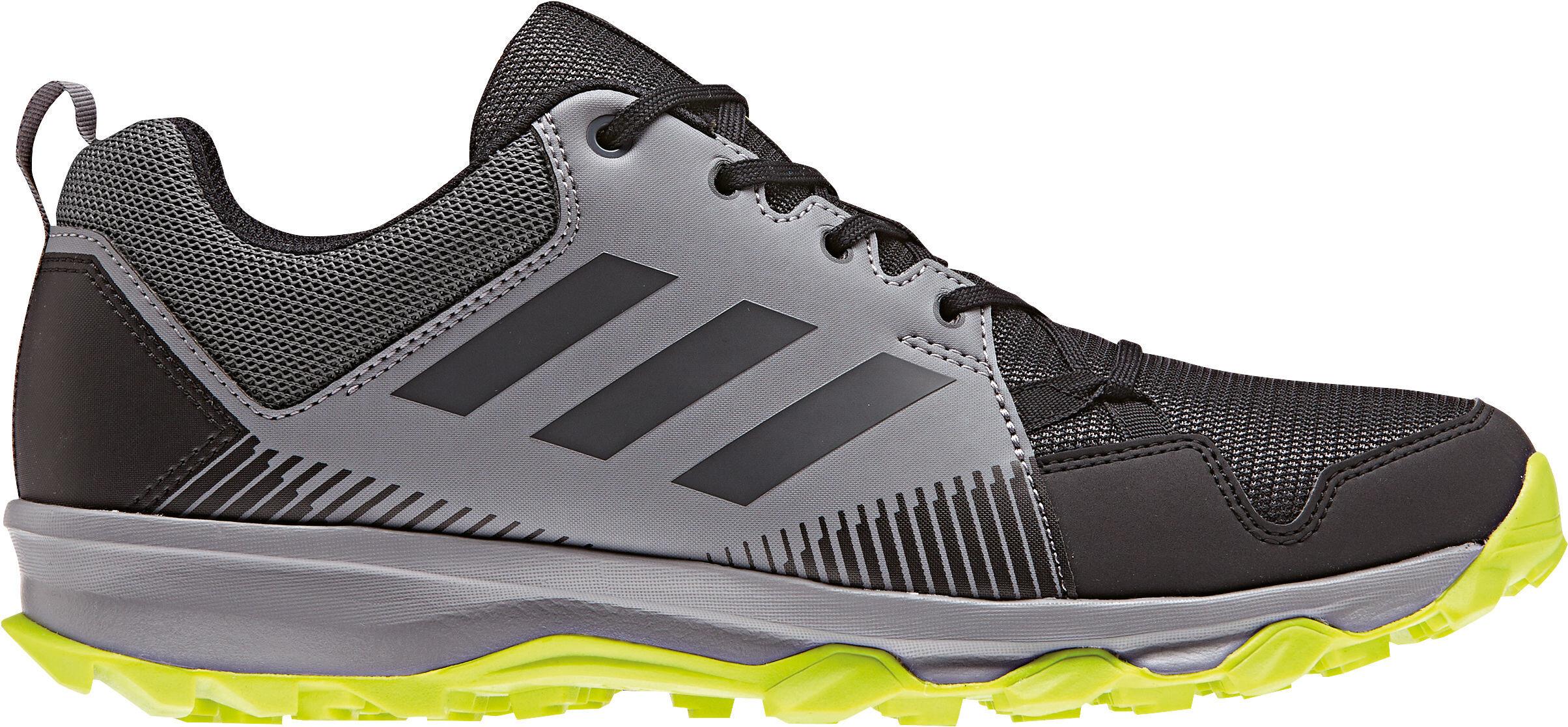 e0f6858edb11 adidas TERREX Tracerocker Running Shoes Men grey at Addnature.co.uk